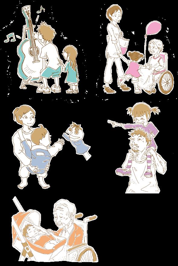 kei-illustrator